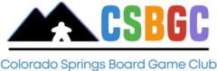 CS Board Game Club